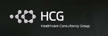 Healthcare Consultancy Group