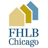The Federal Home Loan Bank of Chicago