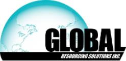 Global Resourcing Solutions