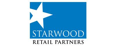 Starwood Retail Partners