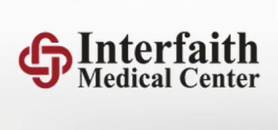 Interfaith Medical Center