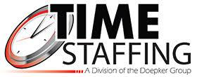 Time Staffing, Inc