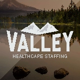 Valley Healthcare Staffing