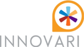 Innovari, Inc.