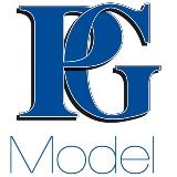 Les Bois de plancher PG inc. logo