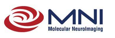 Molecular NeuroImaging