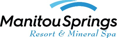 Manitou Springs Resort & Mineral Spa logo