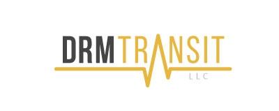 DRM Transit LLC