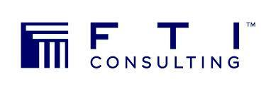 Fti Consulting Inc Careers And Employment Indeed Com