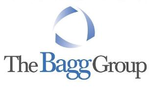 Logo THE BAGG GROUP