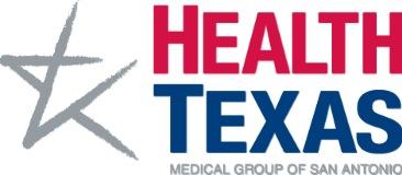 HealthTexas Medical Group of San Antonio