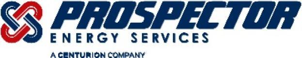 Prospector Energy Services logo