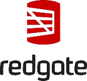 Red Gate Software Limited