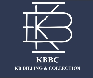 KBBC (KB Billing & Collection)
