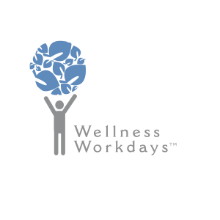 Wellness Workdays, Inc.