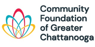 Community Foundation of Greater Chattanooga logo