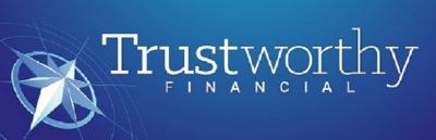 Trustworthy Financial