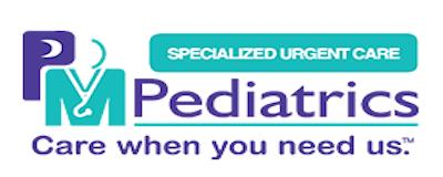 PM Pediatrics Management Group