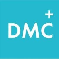 DMC Healthcare logo