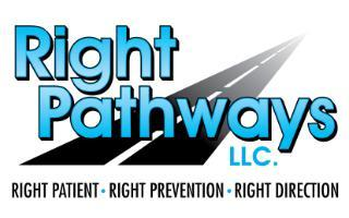 Right Pathways LLC