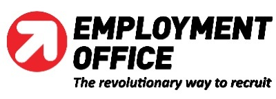 Employment Office logo