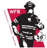 WFR Wholesale Fire and Rescue