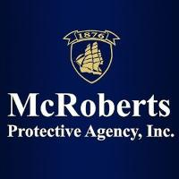 McRoberts Protective Agency