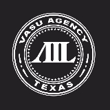 The Vasu Agency of Texas