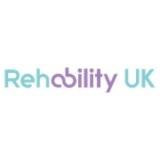 Rehability UK logo