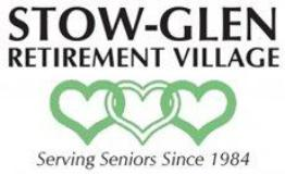 Stow-Glen Retirement Village