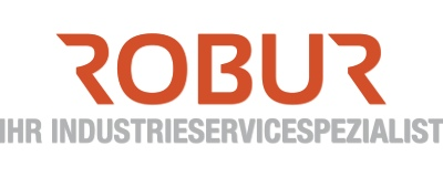 ROBUR Industry Service Group GmbH-Logo