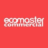 Ecomaster Commercial Limited logo