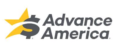 Advance America logo