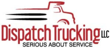 Dispatch Trucking, LLC