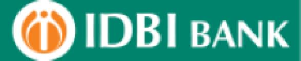 IDBI Bank Ltd logo
