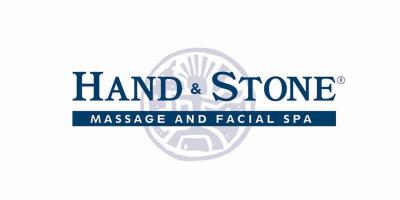 Working At Hand Amp Stone Massage And Facial Spa Employee