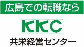 株式会社共栄経営センターのロゴ