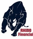 Rhino Financial, LLC