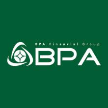 Logo Benefit Plan Administrators Limited
