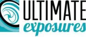 Ultimate Exposures logo