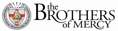 Brothers Of Mercy