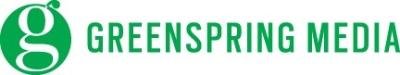 Greenspring Media
