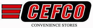 CEFCO Convenience Stores