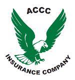 ACCC Insurance Company