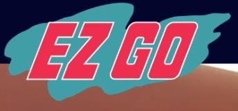 EZ GO Stores