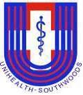 Unihealth-Southwoods Hospital & Medical logo