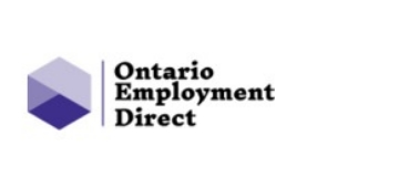 Ontario Employment Direct