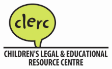 Children's Legal and Educational Resource Centre