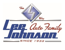 Lee Johnson Auto Family - go to company page