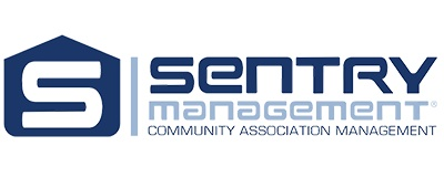 Sentry Management logo